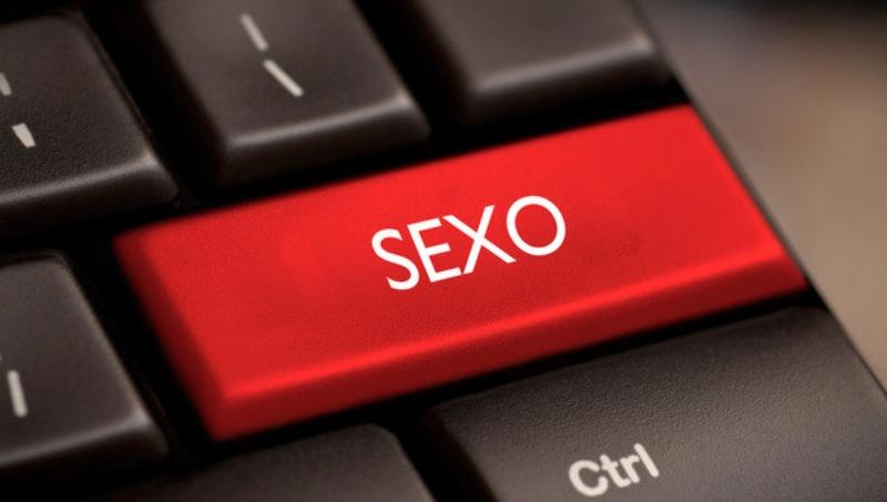 El panorama actual del sexo en internet
